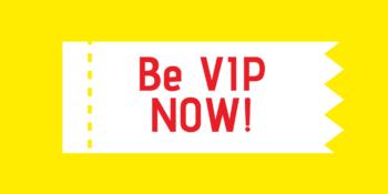 be-vip-now-39_orig