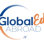 Globaled logo a partner of We Love Spain Trips and Excursions for International Students